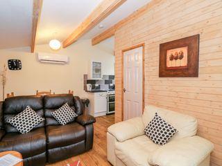The Log Cabin - 22948 - photo 5