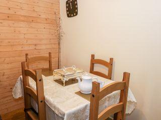 The Log Cabin - 22948 - photo 8