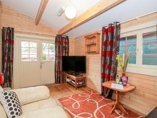 The Log Cabin - 22948 - photo 7