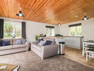 Lodge One - 22979 - photo 3