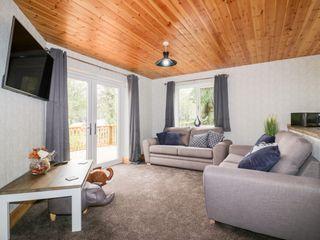 Lodge One - 22979 - photo 5