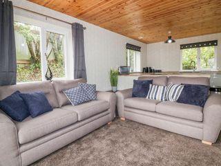 Lodge One - 22979 - photo 6