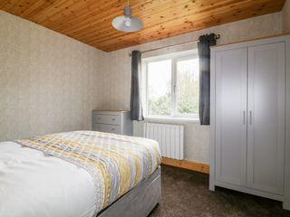 Lodge One - 22979 - photo 10