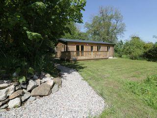 Lodge One - 22979 - photo 14
