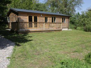 Lodge One - 22979 - photo 13