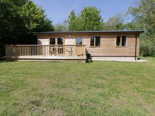 Lodge One - 22979 - photo 15