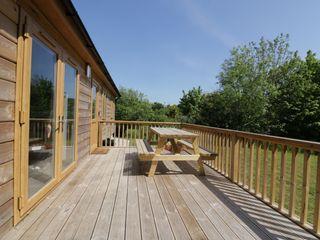 Lodge One - 22979 - photo 2