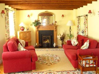 Fehanaugh Cottage - 2299 - photo 3