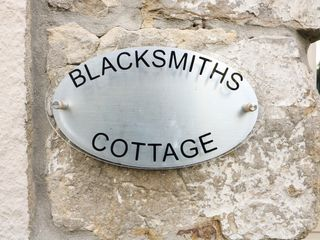 Blacksmith Cottage - 2317 - photo 3