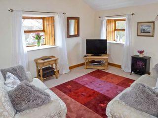 Topsy-Turvy Cottage - 23264 - photo 5