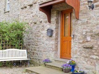 Topsy-Turvy Cottage - 23264 - photo 2