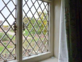 Shortmead Cottage - 23362 - photo 7
