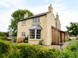 Shortmead Cottage - 23362 - photo 10