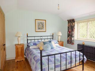 Shortmead Cottage - 23362 - photo 5