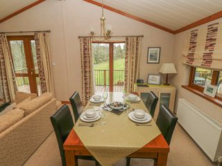 The Beeches - 23608 - photo 10