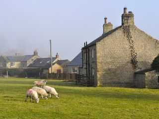 Bramblewick Cottage - 23683 - photo 5