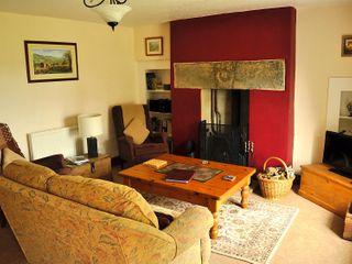 Bramblewick Cottage - 23683 - photo 7
