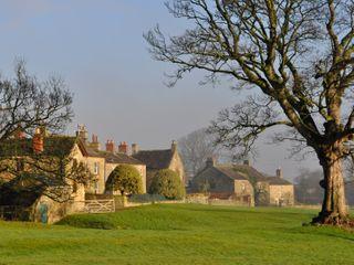 Bramblewick Cottage - 23683 - photo 9