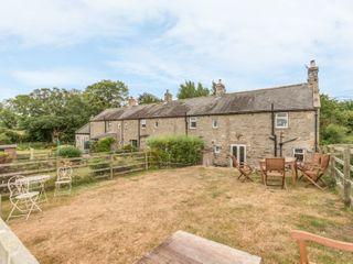 Ryehill Farm Cottage - 23687 - photo 27