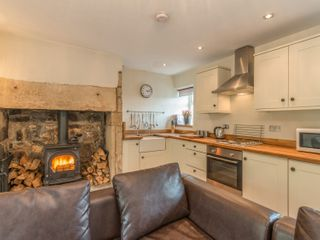 Ryehill Farm Cottage - 23687 - photo 5