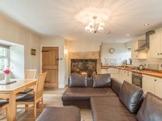 Ryehill Farm Cottage - 23687 - photo 6