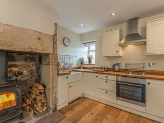 Ryehill Farm Cottage - 23687 - photo 8