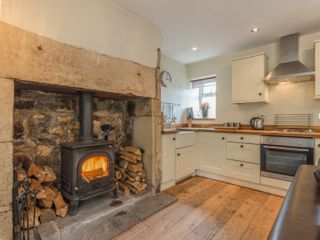 Ryehill Farm Cottage - 23687 - photo 9