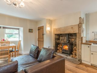 Ryehill Farm Cottage - 23687 - photo 10