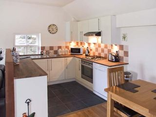 Curlew Cottage - 23694 - photo 5