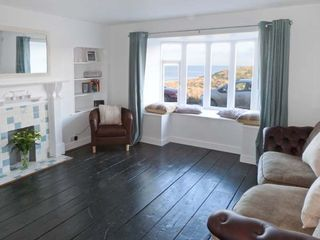 Sea View Cottage - 23704 - photo 4