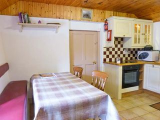 Callan Thatched Cottage - 23788 - photo 5
