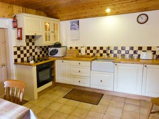 Callan Thatched Cottage - 23788 - photo 4