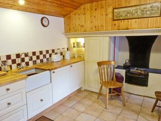 Callan Thatched Cottage - 23788 - photo 6