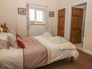 Little Argham Cottage - 23937 - photo 7