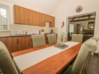 Little Argham Cottage - 23937 - photo 6