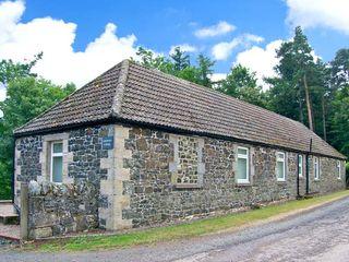 Gardener's Cottage - 23941 - photo 2