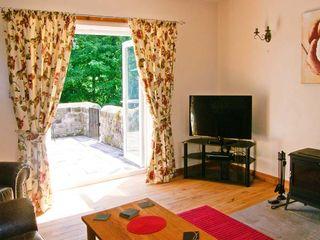 Gardener's Cottage - 23941 - photo 3