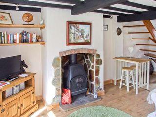 Mill Wheel Cottage - 23982 - photo 2