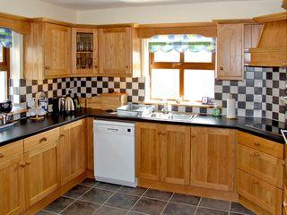 Ardagh North - 2405 - photo 3