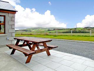Ardagh North - 2405 - photo 8