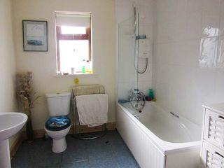 Lounaghan Cottage - 24112 - photo 6
