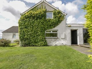 Brae of Airlie Farm - 24161 - photo 2