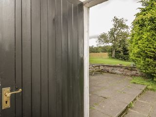 Brae of Airlie Farm - 24161 - photo 3