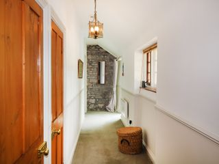 The Campbell Cottage - 24486 - photo 11