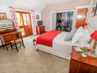 The Campbell Cottage - 24486 - photo 19