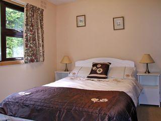 Bayview Cottage - 2455 - photo 6