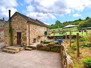 Ciderpress Cottage - 24803 - photo 9