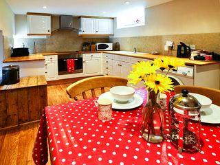 Ciderpress Cottage - 24803 - photo 3