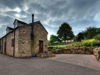 Ciderpress Cottage - 24803 - photo 10