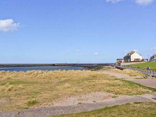 2 Bay View - 24822 - photo 5